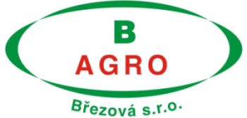 B agro Brezova s.r.o. - Czech Republic