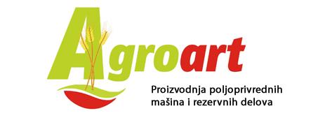 Agroart d.o.o. - Stara Pazova