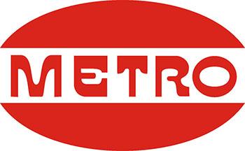 Metro d.o.o. - Subotica
