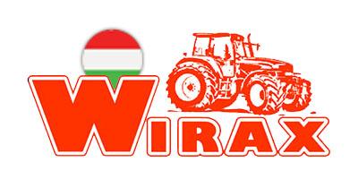 Wirax-Hungária Kft.