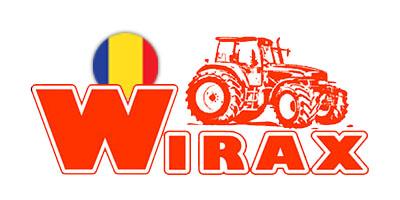 Sc Wirax distributie Srl - Romania