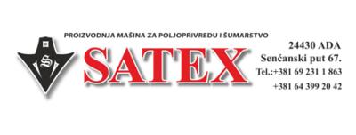partner_logo/14.png