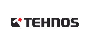 partner_logo/18.jpg