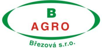 partner_logo/19.jpg