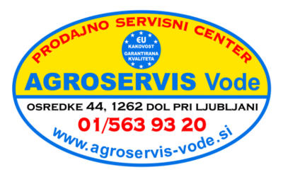 partner_logo/20.png