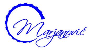 partner_logo/24.jpg
