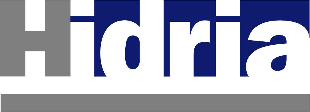 partner_logo/37.jpg