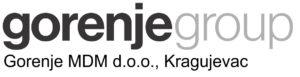 partner_logo/59.jpg