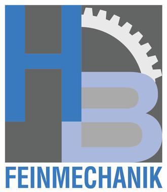 partner_logo/62.jpg