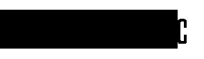 partner_logo/65.png