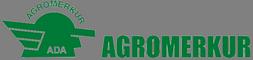 partner_logo/66.png