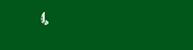 partner_logo/68.png