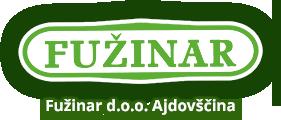 partner_logo/71.png