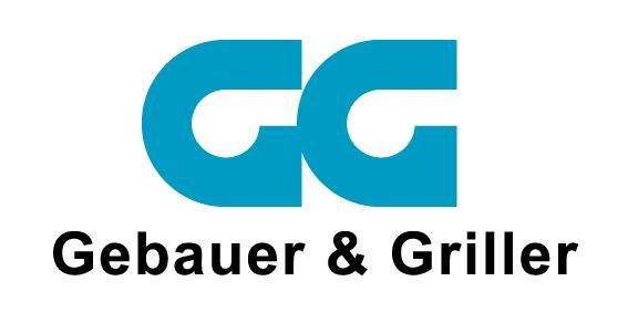 partner_logo/8.png