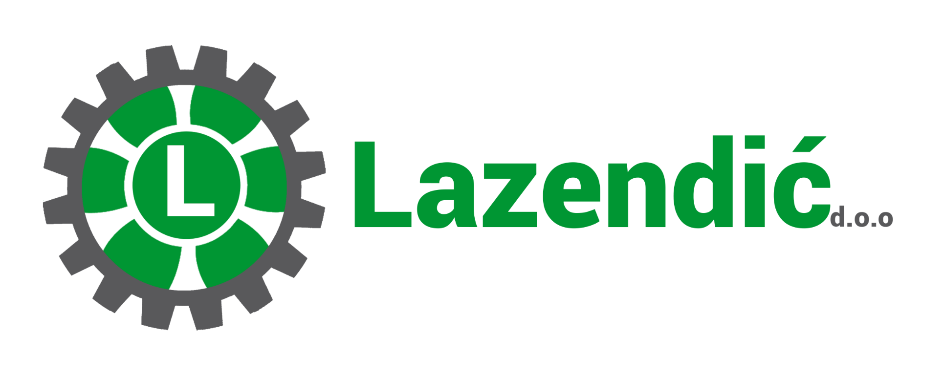 partner_logo/82.png